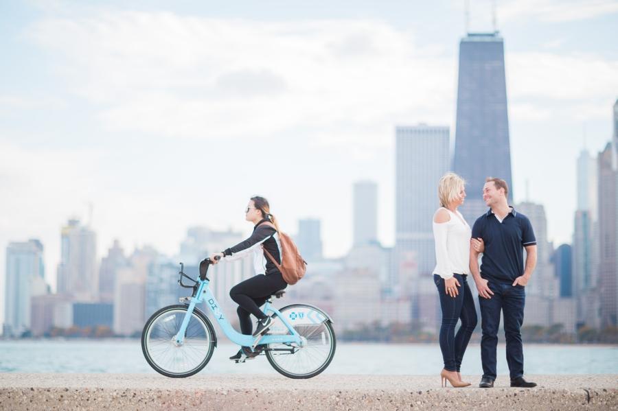 Chicago-Skyline-Engagement008.jpg