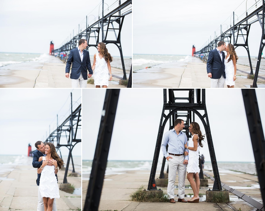 South-Haven-Engagement01.jpg