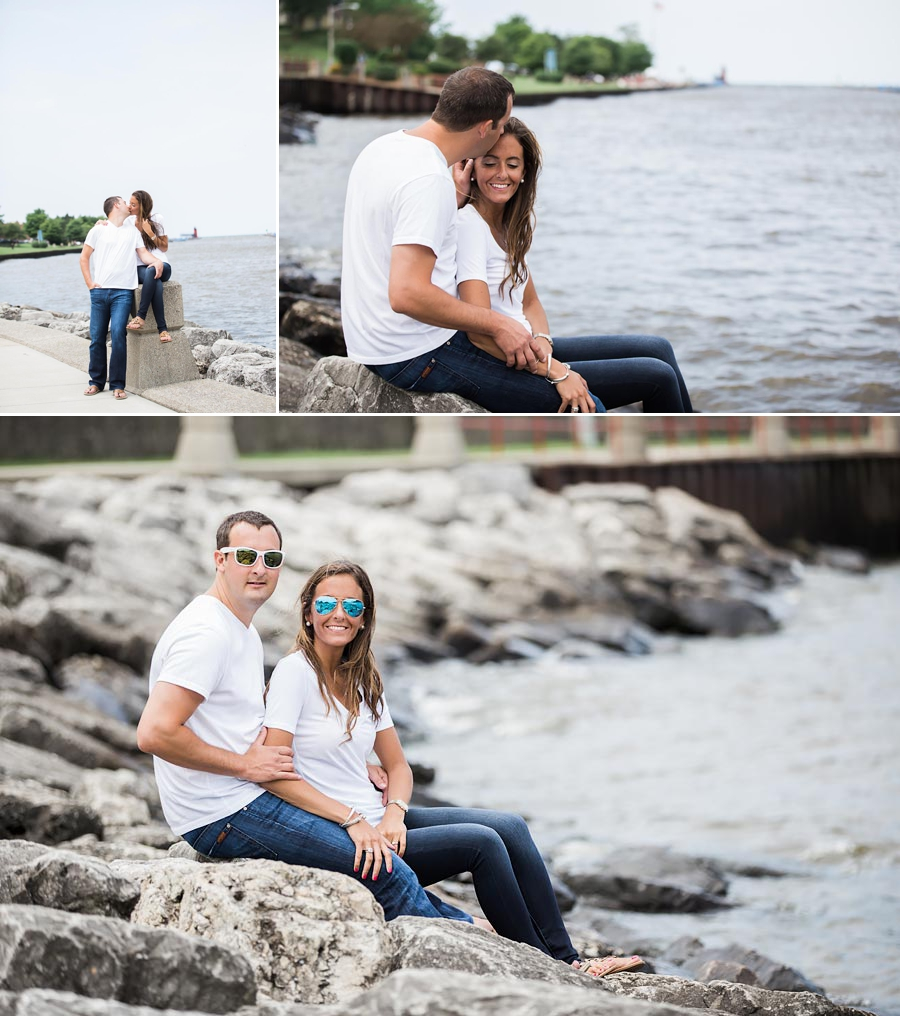 South-Haven-Engagement05.jpg