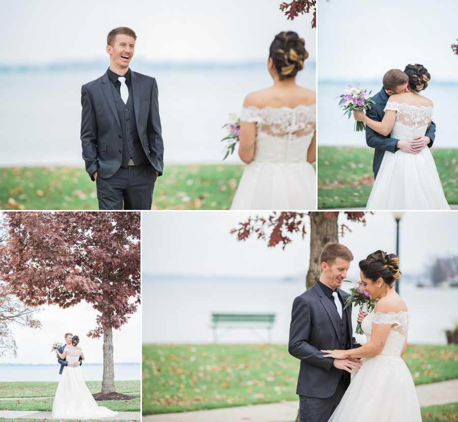 Oakwood-Resort-Wedding005.jpg