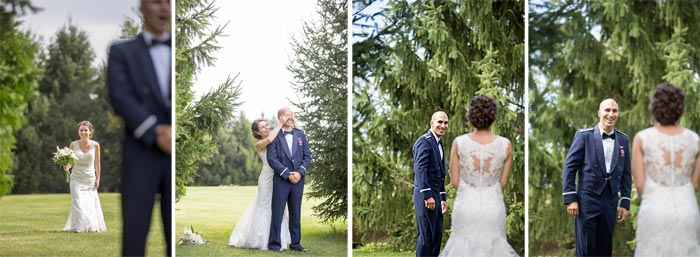 Chicago-Wedding-Photographer011.jpg