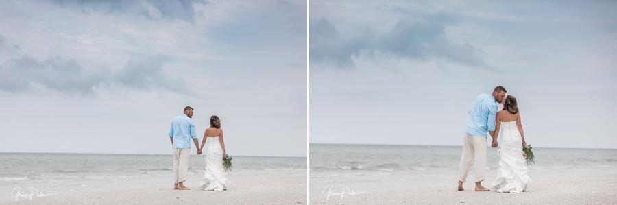 Sanibel-Wedding004.jpg