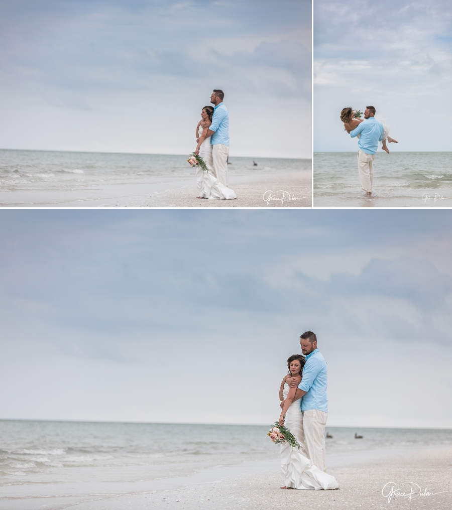 Sanibel-Wedding003.jpg