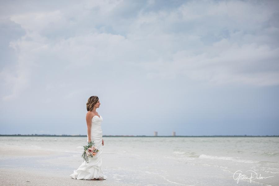 Sanibel-Wedding007.jpg