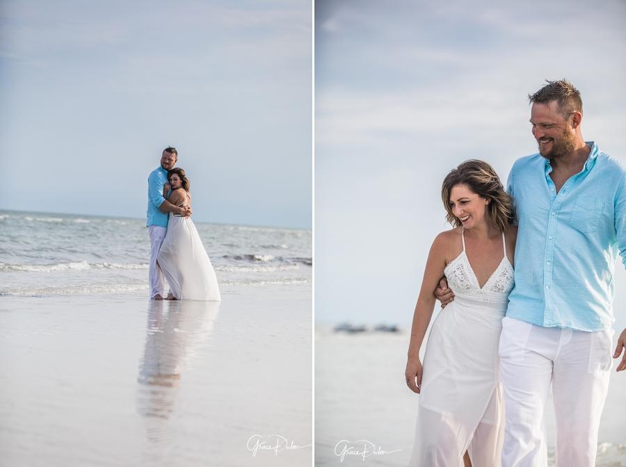 Sanibel-Wedding013.jpg