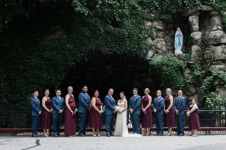Basilica-of-Sacred-Heart-Wedding010.jpg