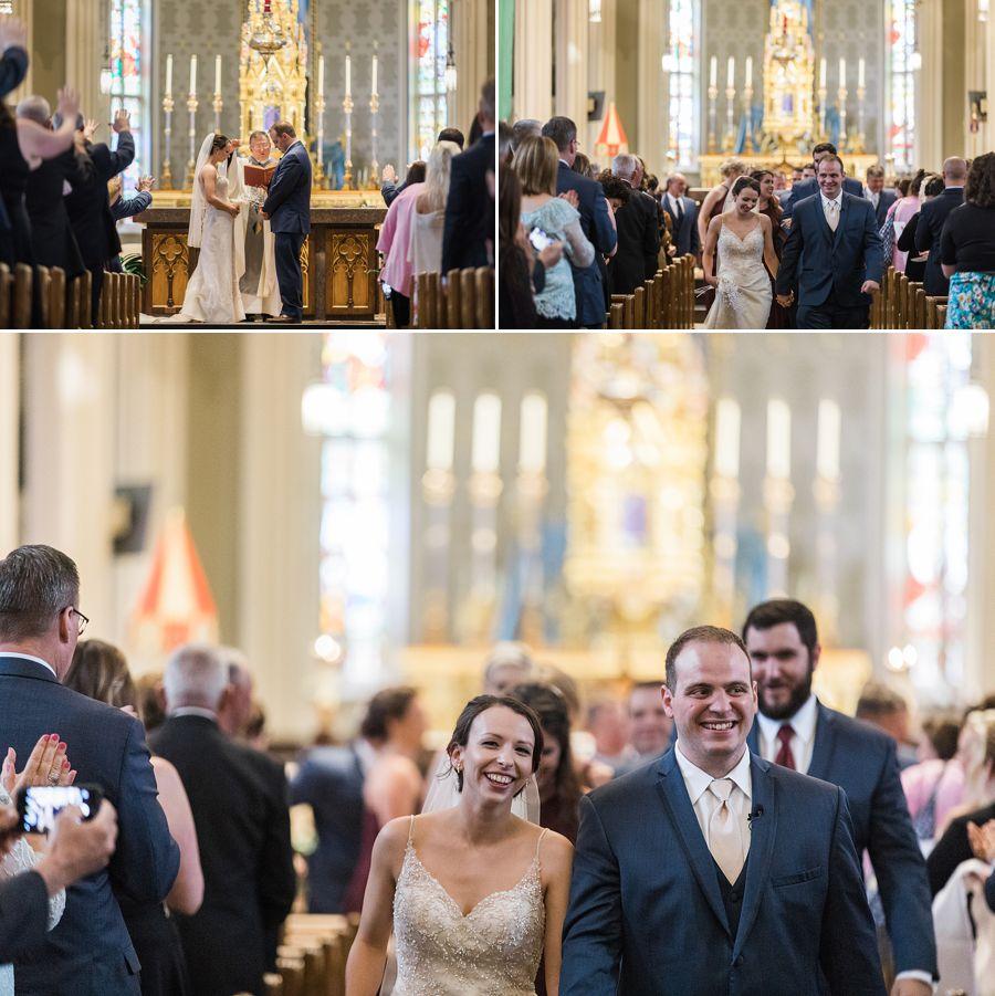 Basilica-of-Sacred-Heart-Wedding019.jpg