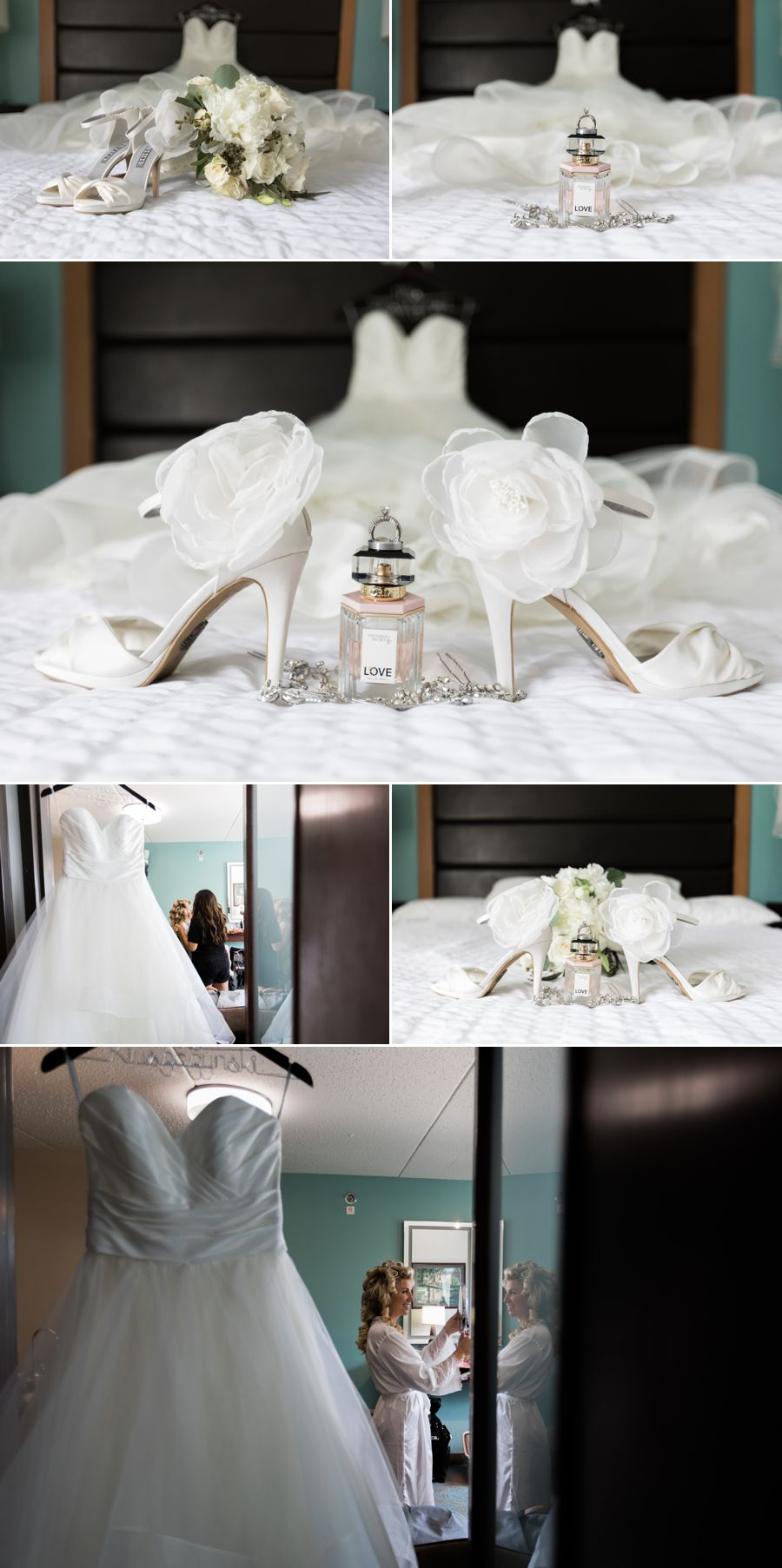 Notre-Dame-Wedding004.jpg