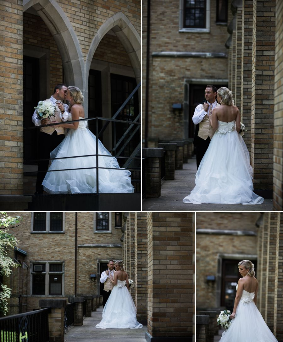 Notre-Dame-Wedding015.jpg