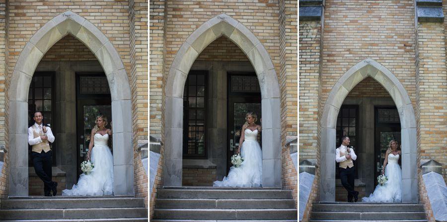 Notre-Dame-Wedding017.jpg