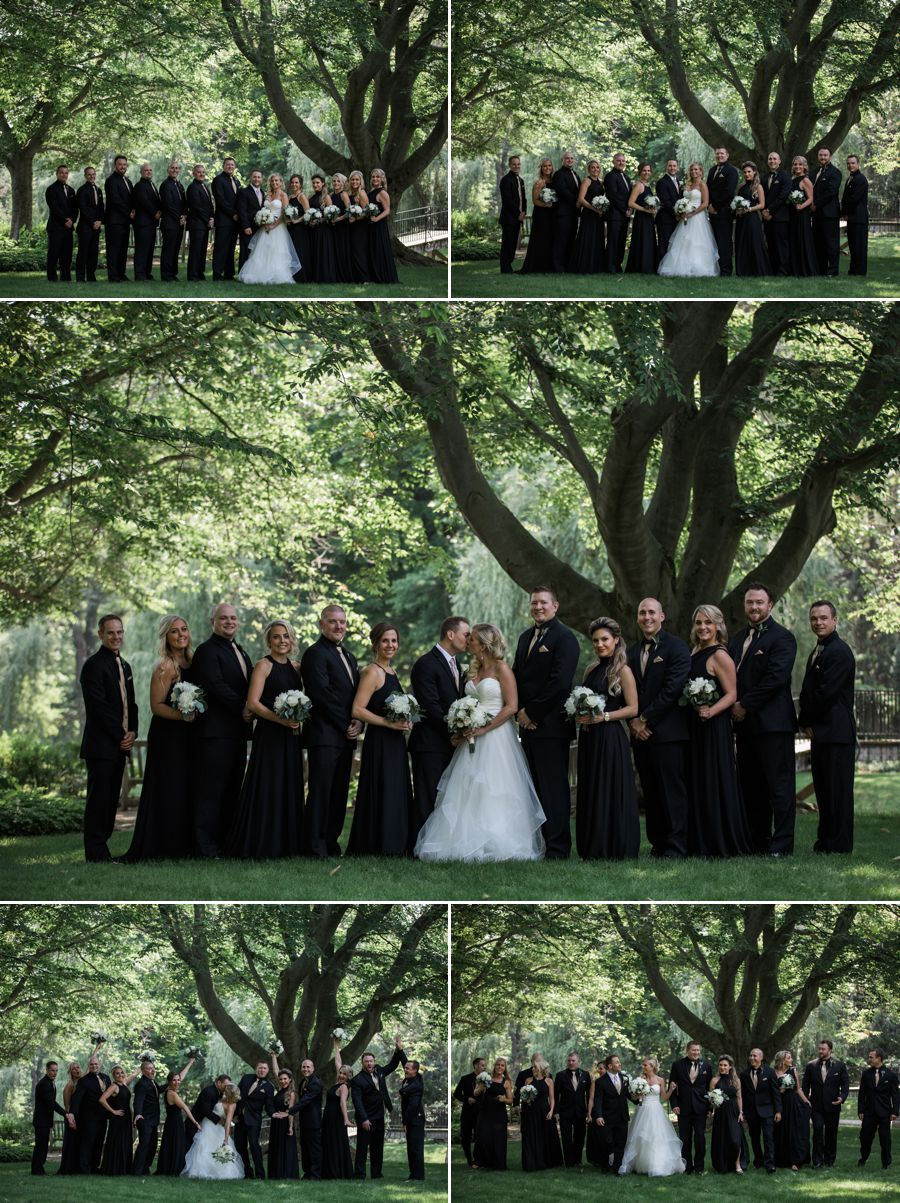 Notre-Dame-Wedding019.jpg