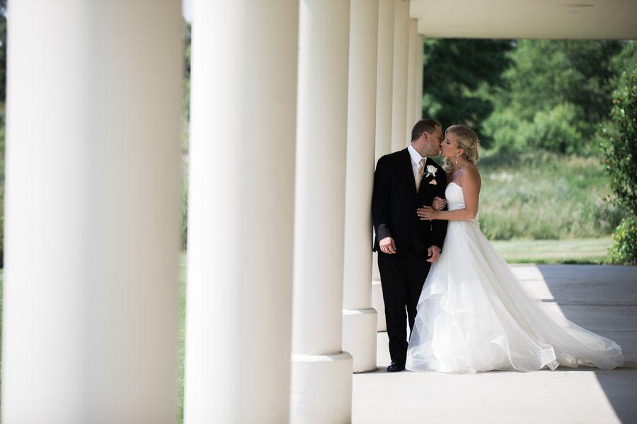 Notre-Dame-Wedding026.jpg