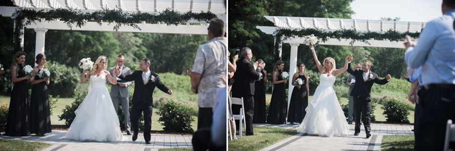 Notre-Dame-Wedding030.jpg