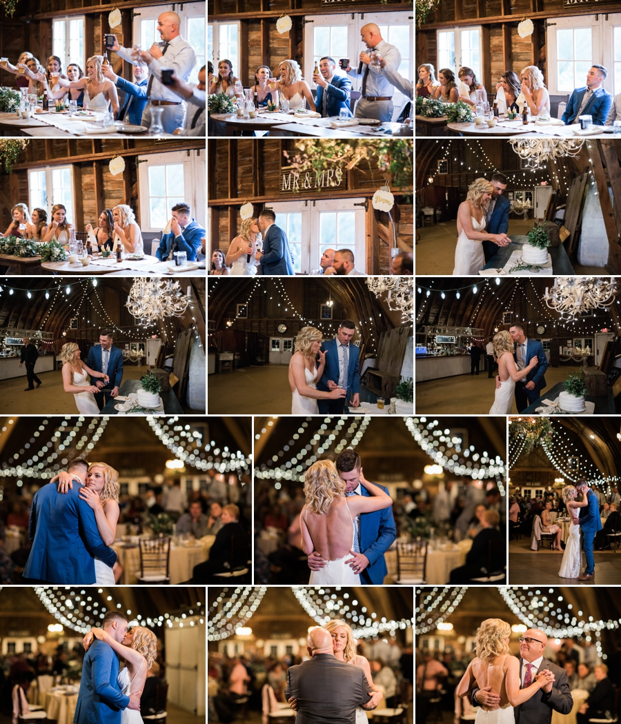 Blue-Dress-Barn-Wedding-49.jpg
