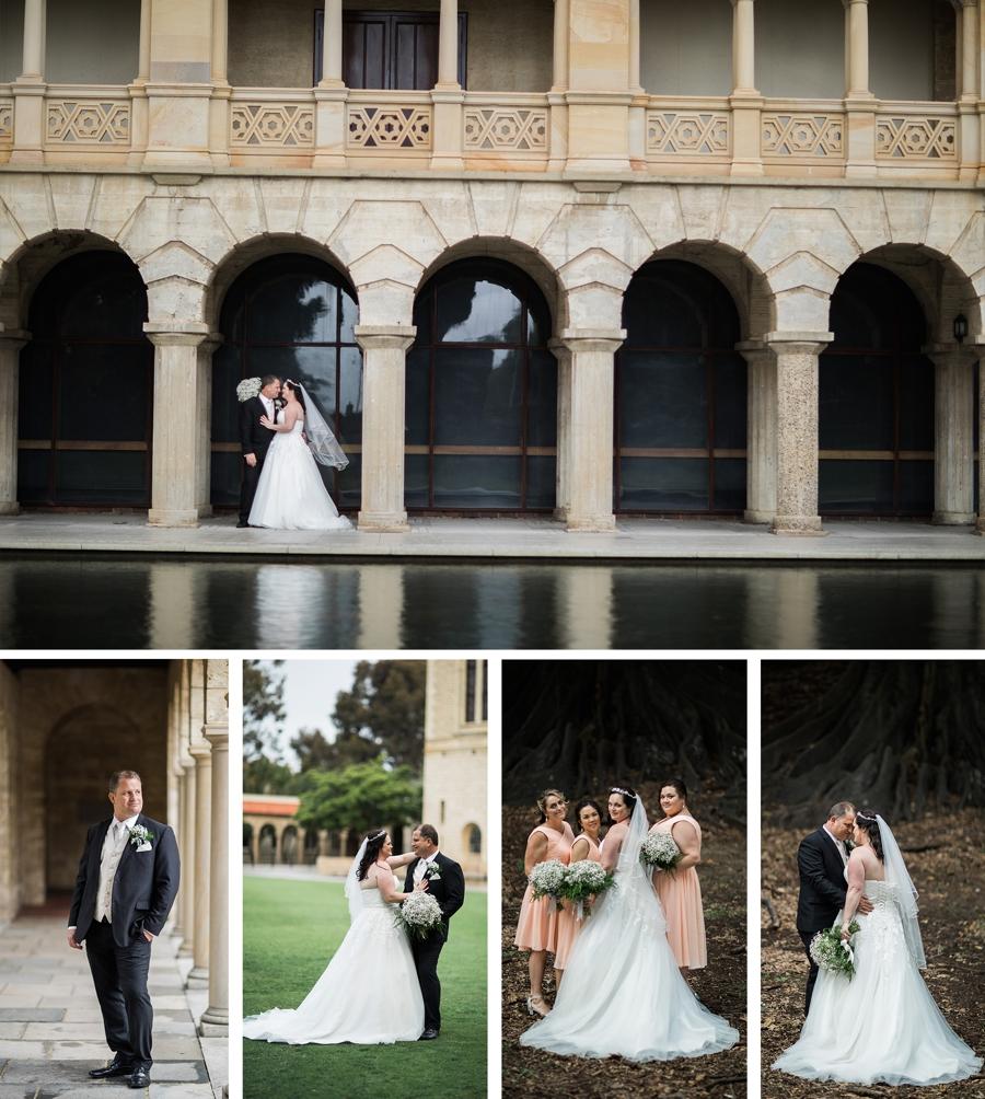 Perth-Australia-Wedding-1.jpg