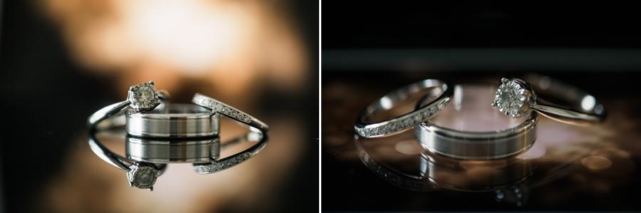 Perth-Australia-Wedding-3-1.jpg