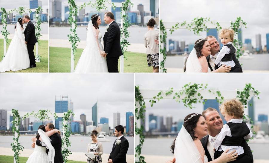 Perth-Australia-Wedding-10-1.jpg