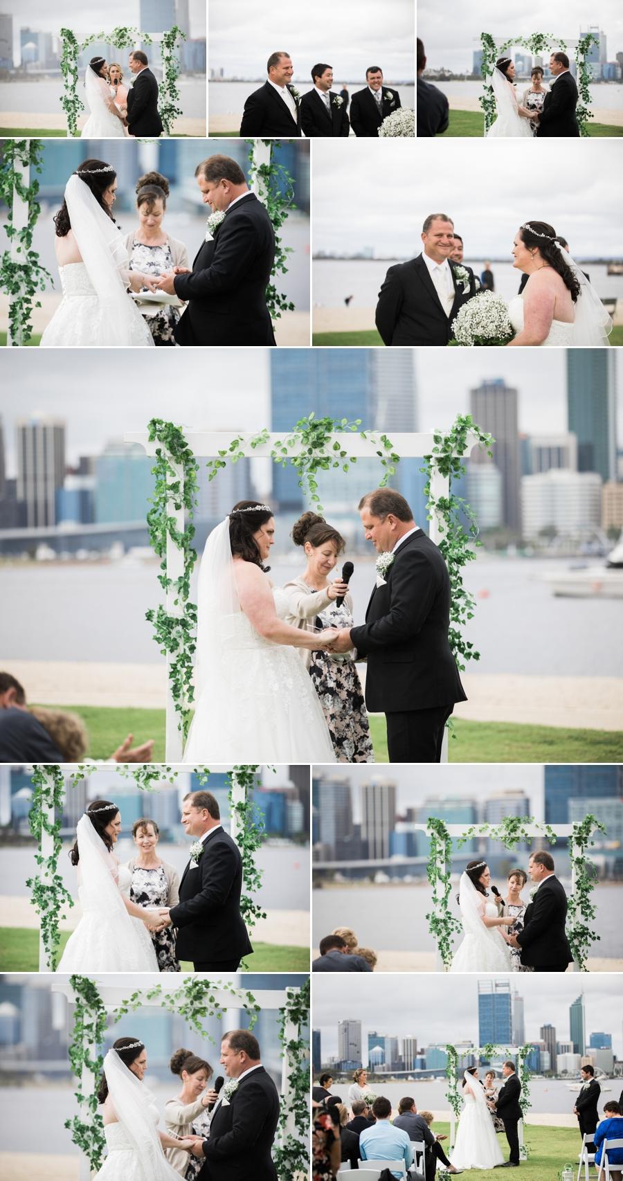 Perth-Australia-Wedding-9-1.jpg