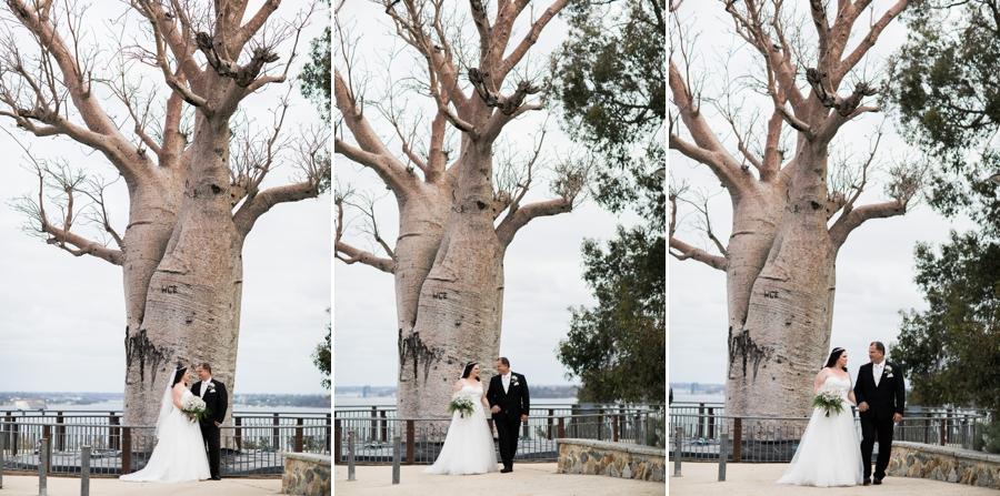 Perth-Australia-Wedding-13-1.jpg