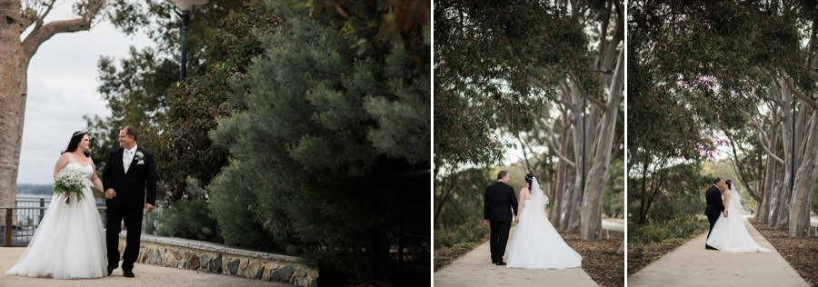Perth-Australia-Wedding-14-1.jpg