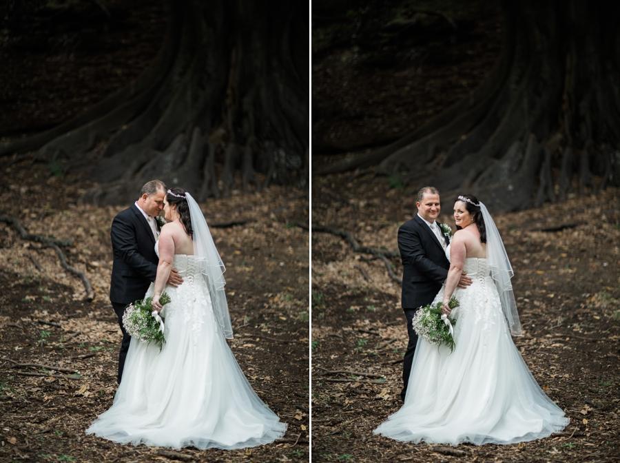 Perth-Australia-Wedding-17-1.jpg
