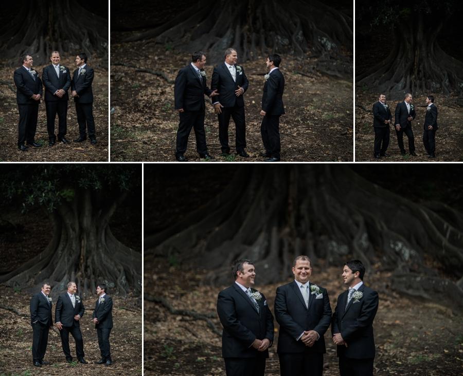 Perth-Australia-Wedding-18-1.jpg