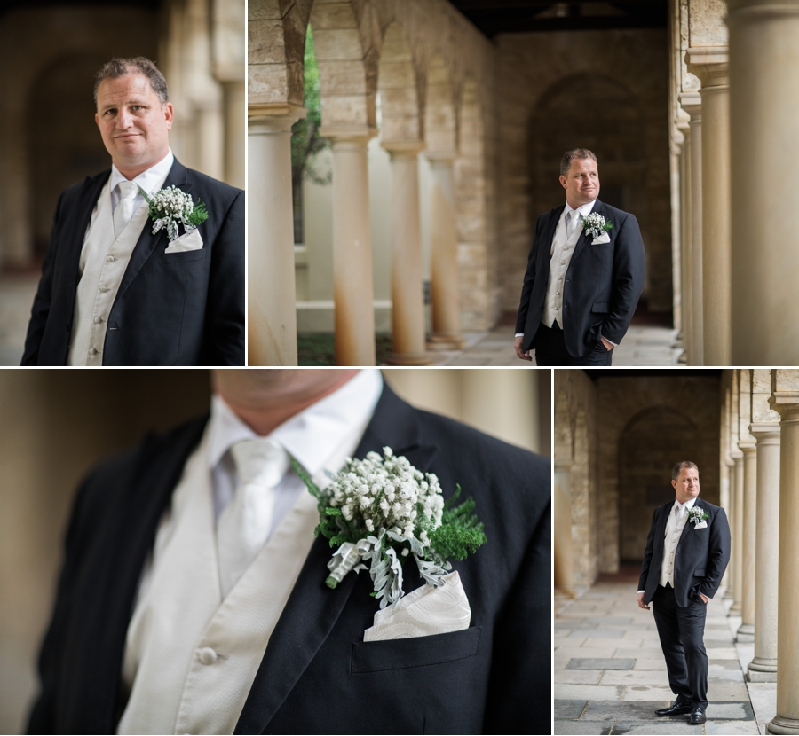Perth-Australia-Wedding-25-1.jpg