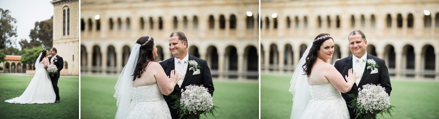 Perth-Australia-Wedding-28-1.jpg