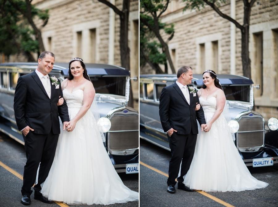 Perth-Australia-Wedding-29-1.jpg