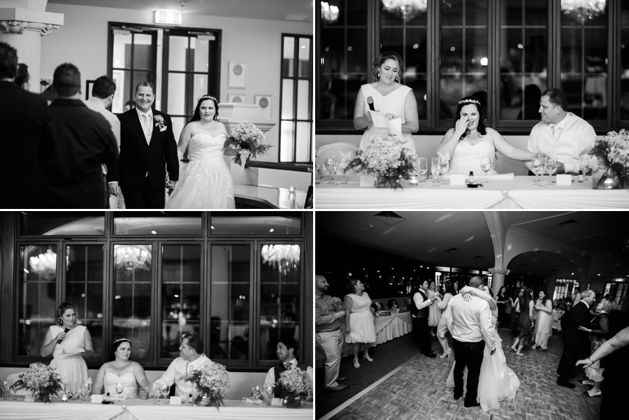 Perth-Australia-Wedding-31-1.jpg