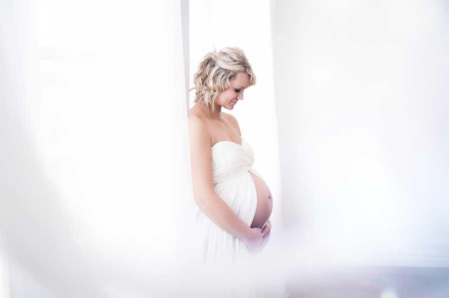 Elkhart-Maternity-Photographer007.jpg