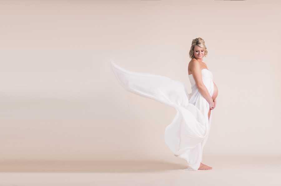 Elkhart-Maternity-Photographer009.jpg