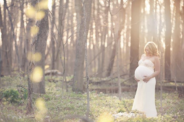 Elkhart-Maternity-Twins0009.jpg
