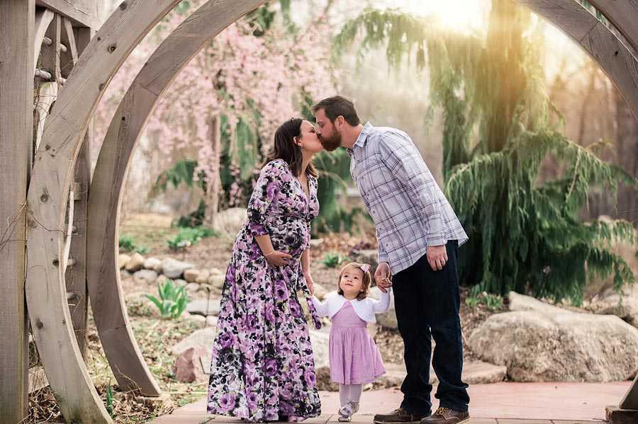 Elkhart-Maternity-Photographer033.jpg