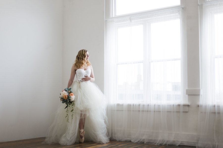 Chicago Ballet Bridal Shoot 5.jpg
