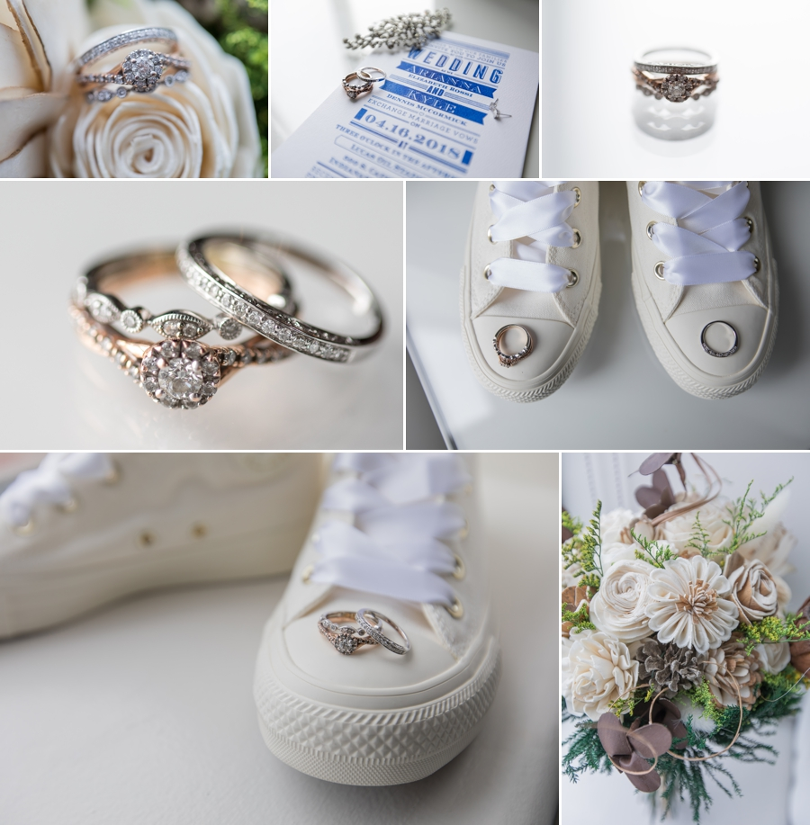 Indianapoilis Colts Wedding 3.jpg