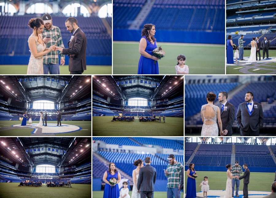 Indianapoilis Colts Wedding 11.jpg