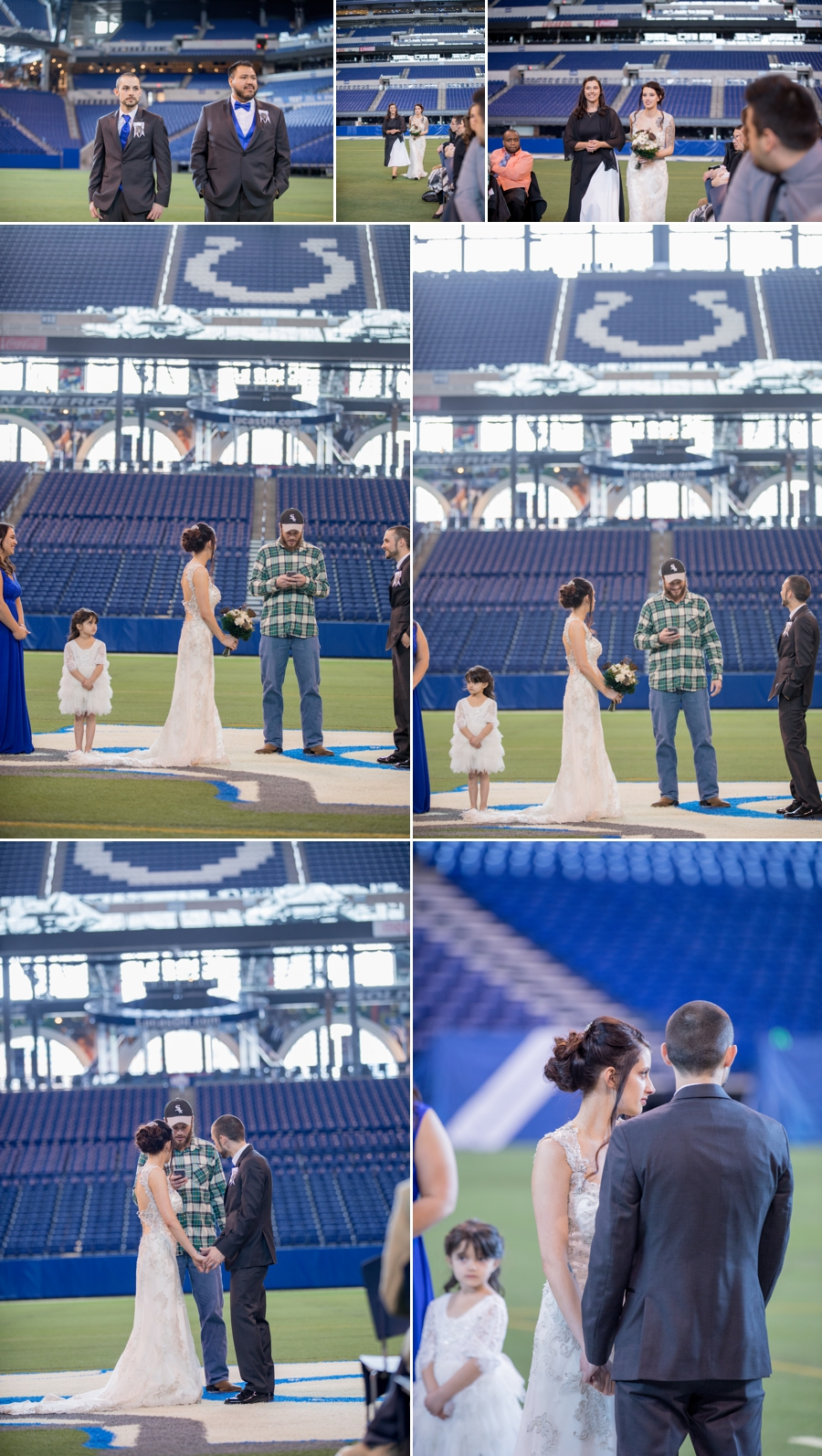 Indianapoilis Colts Wedding 10.jpg