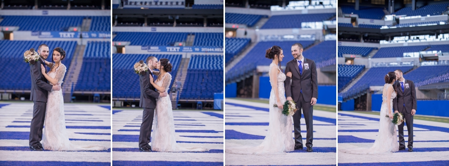 Indianapoilis Colts Wedding 13.jpg