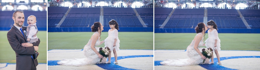 Indianapoilis Colts Wedding 14.jpg