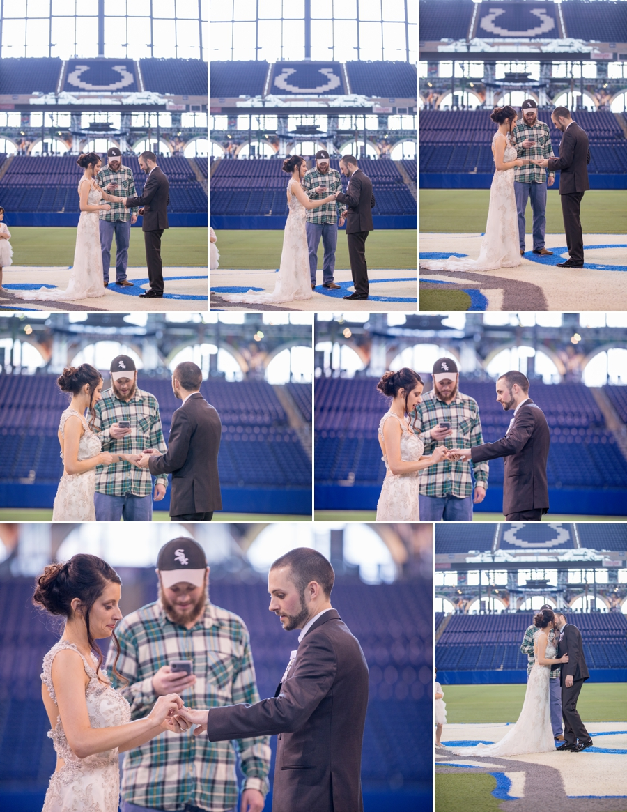 Indianapoilis Colts Wedding 12.jpg