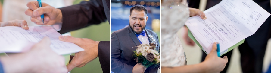 Indianapoilis Colts Wedding 15.jpg