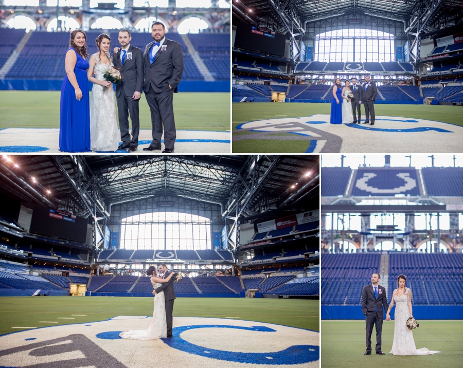 Indianapoilis Colts Wedding 16.jpg