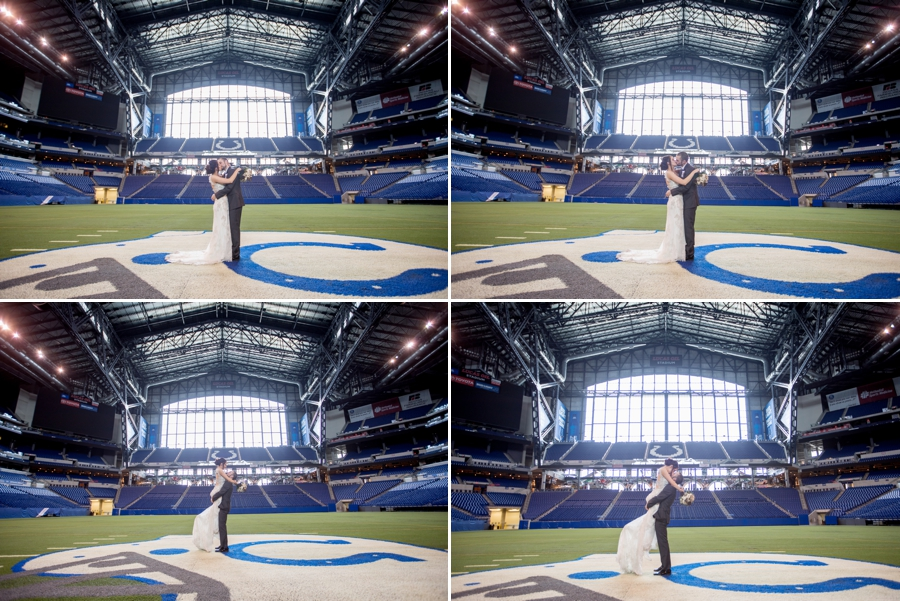 Indianapoilis Colts Wedding 17.jpg