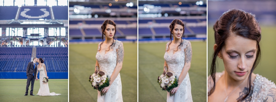 Indianapoilis Colts Wedding 21.jpg