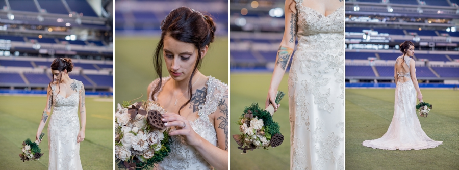 Indianapoilis Colts Wedding 22.jpg
