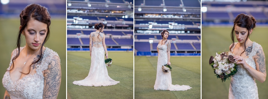 Indianapoilis Colts Wedding 23.jpg