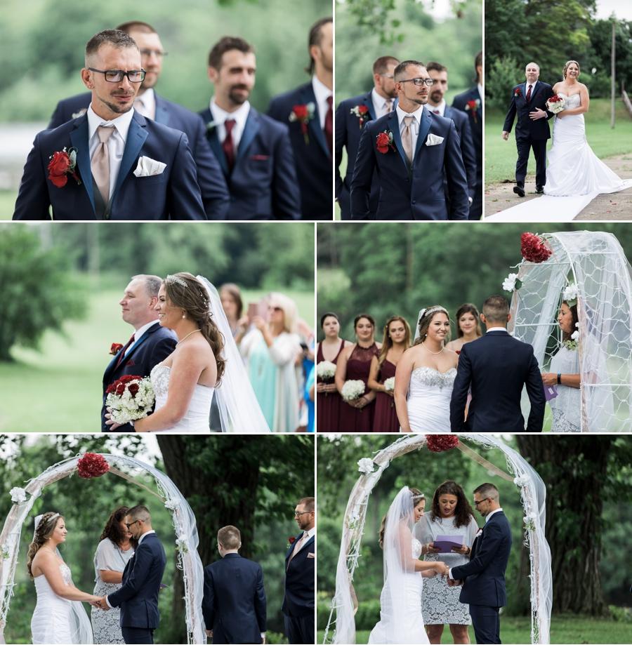 South Bend Wedding 4.jpg