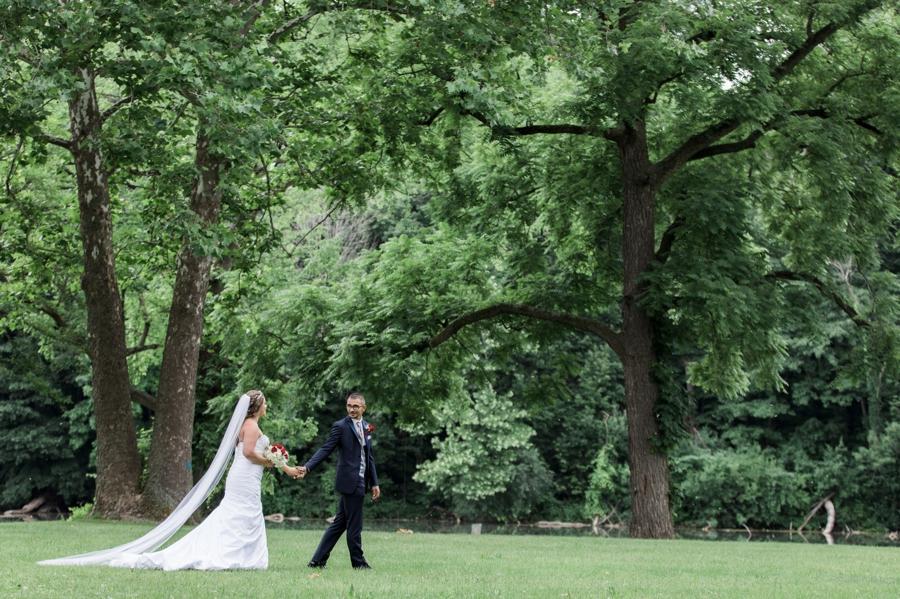 South Bend Wedding 9.jpg