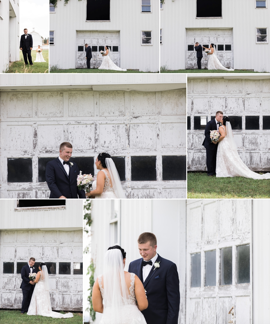 St Joe Farm Wedding 6.jpg